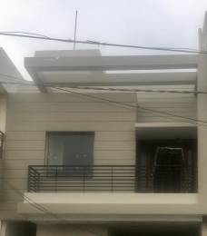 2800 sqft, 5 bhk IndependentHouse in Builder Project Sbs nagar, Ludhiana at Rs. 55.0000 Lacs