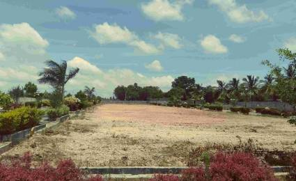 600 sqft, Plot in Builder Project KR Puram Old Madras Road, Bangalore at Rs. 9.6000 Lacs