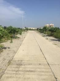 1800 sqft, Plot in Shree Mahalakshmi Shree Mahalaxmi Nagar Jamtha, Nagpur at Rs. 18.0000 Lacs