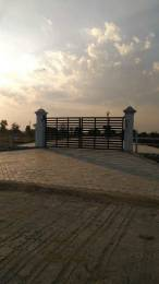 1144 sqft, Plot in Builder laxmi nagari Besa, Nagpur at Rs. 19.1620 Lacs