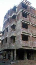 702 sqft, 1 bhk Apartment in Singh Sai Crystal Ambernath East, Mumbai at Rs. 27.0000 Lacs