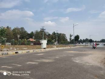 13500 sqft, Plot in Builder Biaapa plots sale near ITC Channahalli, Bangalore at Rs. 48.0000 Lacs