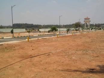 1520 sqft, Plot in Builder Bangalore city plots sale chikkajala Chikkajala, Bangalore at Rs. 48.0000 Lacs
