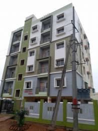 1000 sqft, 2 bhk Apartment in Builder SURYA LEELA TOWERS Kommadi Village, Visakhapatnam at Rs. 27.0000 Lacs