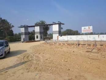 1000 sqft, 1 bhk Apartment in Builder vaIdik vihar Rai Bareilly road, Lucknow at Rs. 27.5000 Lacs