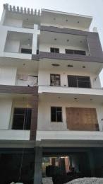 180 sqft, 1 bhk BuilderFloor in ARP Build Tech Aashiyana Sector 37, Faridabad at Rs. 8000
