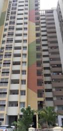 2049 sqft, 3 bhk Apartment in Builder ponarama Yendada, Visakhapatnam at Rs. 62.0000 Lacs