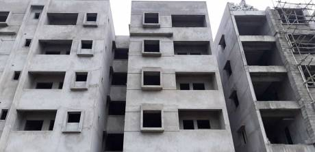 975 sqft, 2 bhk Apartment in Builder madhuvan residency Madhurawada, Visakhapatnam at Rs. 32.1750 Lacs