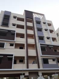 1360 sqft, 3 bhk Apartment in Builder gajanana Madhurawada, Visakhapatnam at Rs. 47.0000 Lacs