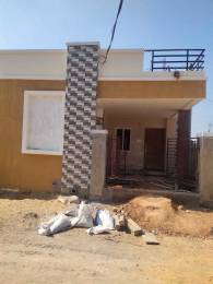 2000 sqft, 2 bhk IndependentHouse in Builder Project Gopalapatnam, Visakhapatnam at Rs. 44.0000 Lacs