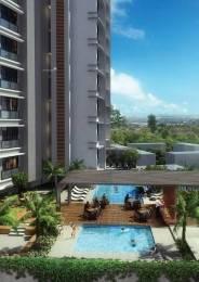 1250 sqft, 2 bhk BuilderFloor in Sahajanand Nishad Goregaon West, Mumbai at Rs. 1.9800 Cr