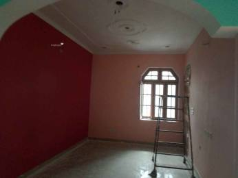 1000 sqft, 2 bhk Villa in Builder Project Ashiyana Colony, Lucknow at Rs. 9999