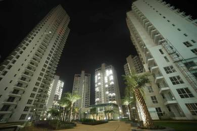 3397 sqft, 4 bhk Apartment in M3M Merlin Sector 67, Gurgaon at Rs. 3.4000 Cr