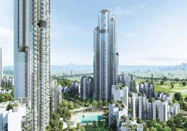 3353 sqft, 4 bhk Apartment in Ireo Victory Valley Sector 67, Gurgaon at Rs. 2.8500 Cr