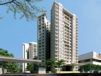 1603 sqft, 3 bhk Apartment in Purva Purva Moonreach Kakkanad, Kochi at Rs. 1.0000 Cr