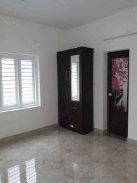 1450 sqft, 3 bhk IndependentHouse in Builder Project LakeshoreMadavana Service Road, Kochi at Rs. 62.0000 Lacs