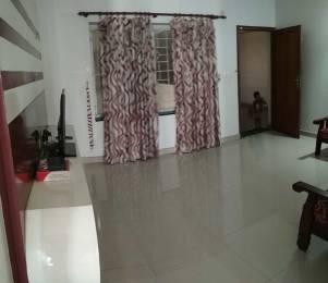 1890 sqft, 3 bhk Apartment in Heera Cyber View Kakkanad, Kochi at Rs. 25000