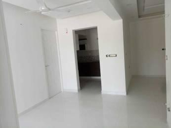 804 sqft, 2 bhk Apartment in Unitac Avonlea Vennala, Kochi at Rs. 40.0000 Lacs