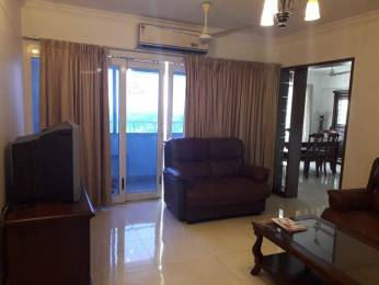 2220 sqft, 3 bhk Apartment in Mather Green Hills Vazhakkala, Kochi at Rs. 30000
