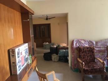 1750 sqft, 3 bhk Apartment in  Emerald Park Kakkanad, Kochi at Rs. 20000