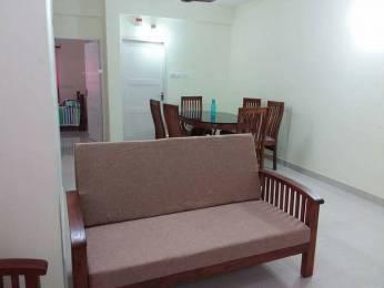 1100 sqft, 2 bhk Apartment in Builder Meridian Homes Jawahar Nagar, Kochi at Rs. 52.0000 Lacs