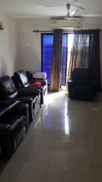 2014 sqft, 3 bhk Apartment in Builder Fern Valley Fern Aristocrat Maradu Kochi Maradu, Kochi at Rs. 1.2500 Cr