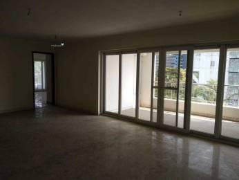2601 sqft, 3 bhk Apartment in Purva Oceana Marine Drive, Kochi at Rs. 2.2000 Cr