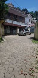 2300 sqft, 4 bhk IndependentHouse in Builder Project Thevakkal, Kochi at Rs. 80.0000 Lacs