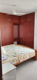 2250 sqft, 3 bhk Apartment in RDS Rhythm Kakkanad, Kochi at Rs. 35000
