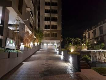 2112 sqft, 3 bhk Apartment in Mather El Castillo Elamkulam, Kochi at Rs. 1.8000 Cr