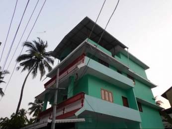 2000 sqft, 3 bhk IndependentHouse in Builder Project Thykoodam, Kochi at Rs. 30000