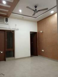3200 sqft, 3 bhk BuilderFloor in Builder Project Gomti Nagar, Lucknow at Rs. 28000