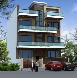 1700 sqft, 3 bhk Apartment in HUDA Plot Sector 57 Sector 57, Gurgaon at Rs. 1.1500 Cr