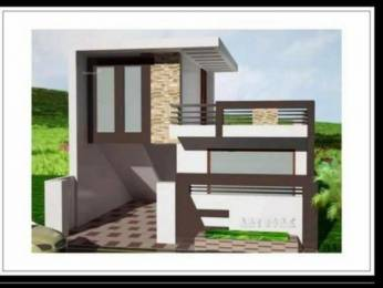 900 sqft, 2 bhk IndependentHouse in Builder Project Kharar, Mohali at Rs. 24.9000 Lacs
