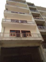 800 sqft, 2 bhk BuilderFloor in Builder Rise Appartment Sector 23 Dwarka, Delhi at Rs. 45.0000 Lacs