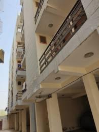 800 sqft, 2 bhk BuilderFloor in Builder Divine Ashiyana Homes New Palam Vihar Phase 2, Gurgaon at Rs. 27.0000 Lacs