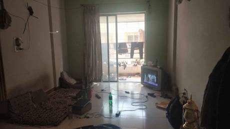 975 sqft, 2 bhk Apartment in DSK DSK Raanwara Bavdhan, Pune at Rs. 75.0000 Lacs