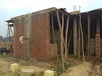 425 sqft, 1 bhk Villa in Builder Mera Ghar Mera Pariwar Kursi Road, Lucknow at Rs. 4.0000 Lacs