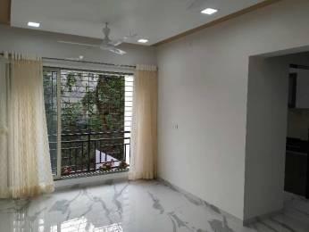 999 sqft, 2 bhk Apartment in RNA NG Diamond Hill B Phase I Bhayandar East, Mumbai at Rs. 74.0000 Lacs