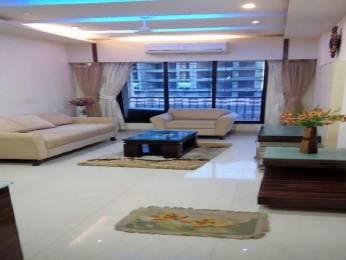 999 sqft, 2 bhk Apartment in RNA N G Vibrancy Phase I Mira Road East, Mumbai at Rs. 74.5000 Lacs