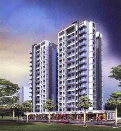 720 sqft, 1 bhk Apartment in Builder Sahakar Premier Mira Road Eastt Mira Road East, Mumbai at Rs. 49.5100 Lacs