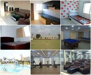 750 sqft, 2 bhk Villa in Builder Pumarth miedows Mangliya, Indore at Rs. 15.0000 Lacs