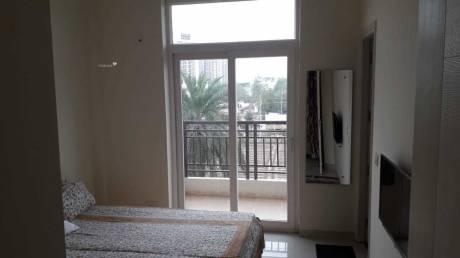 1800 sqft, 3 bhk Apartment in Trishla City Bhabat, Zirakpur at Rs. 14500