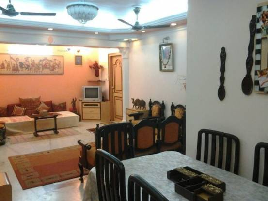 1472 sqft, 3 bhk Apartment in Builder Project Topsia Road, Kolkata at Rs. 98.0000 Lacs