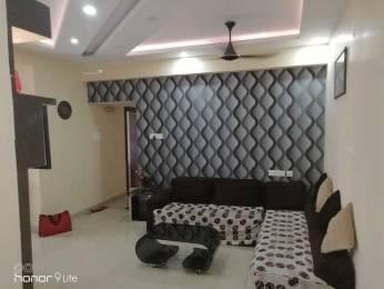 1184 sqft, 3 bhk Apartment in Aspirations Serenity Kustia, Kolkata at Rs. 35000