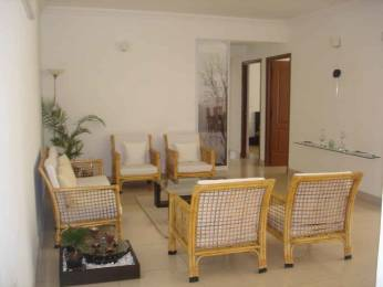 1898 sqft, 3 bhk Apartment in Purva Purva Riviera Marathahalli, Bangalore at Rs. 1.3000 Cr