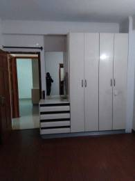1350 sqft, 3 bhk Apartment in Gillco Heights Ext Apartments Sector 127 Mohali, Mohali at Rs. 15000