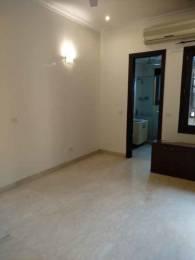 2250 sqft, 3 bhk Apartment in Builder C block Panchsheel enclave Panchsheel Enclave, Delhi at Rs. 60000
