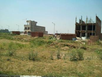 2250 sqft, Plot in TDI City Plots 1 Sector 118 Mohali, Mohali at Rs. 45.0000 Lacs
