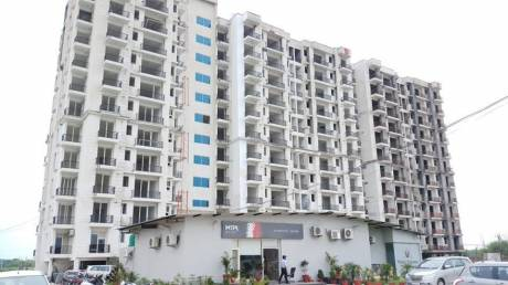 1588 sqft, 3 bhk Apartment in Mona City Sector 115 Mohali, Mohali at Rs. 38.5000 Lacs